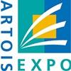 Artois Expo