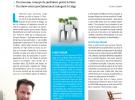 CCI Mag - Avril 2014